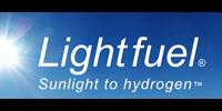 LIGHTFUEL